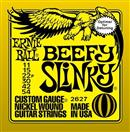 ERNIE BALL Musical Instruments Part/Accessory BEEFY SLINKY 2627